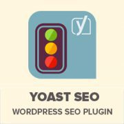 yoast-seo-wordpress-plugin.180x180.jpg