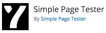 simple-page-tester_374x117.png